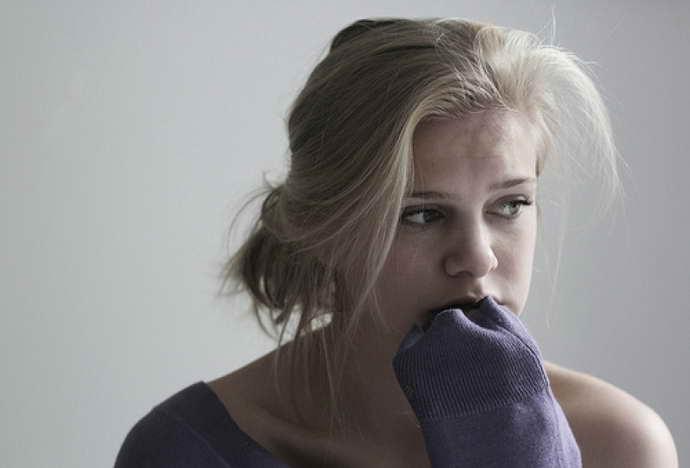 трудности интимной жизни после инсульта