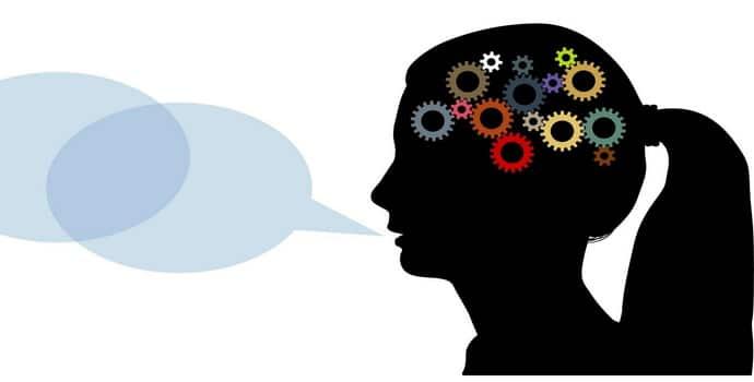 Семантическая афазия – патология, проявляющаяся в нарушении функции речи