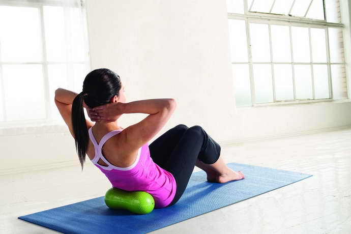какими упражнениями лечится сенситивная атаксия