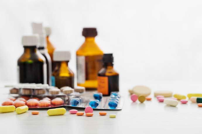 Что включает лечение остеохондроза