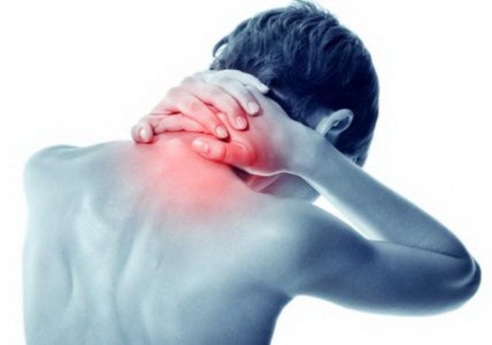 Шейный радикулит: симптомы, диагностика и способы лечение