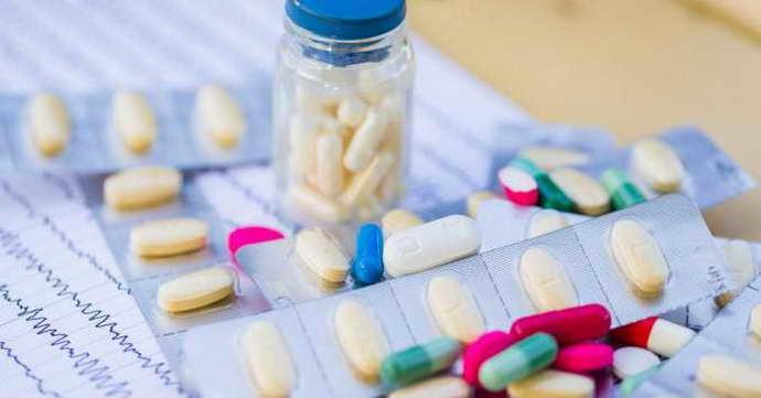 таблетки при симптоматической эпилепсии