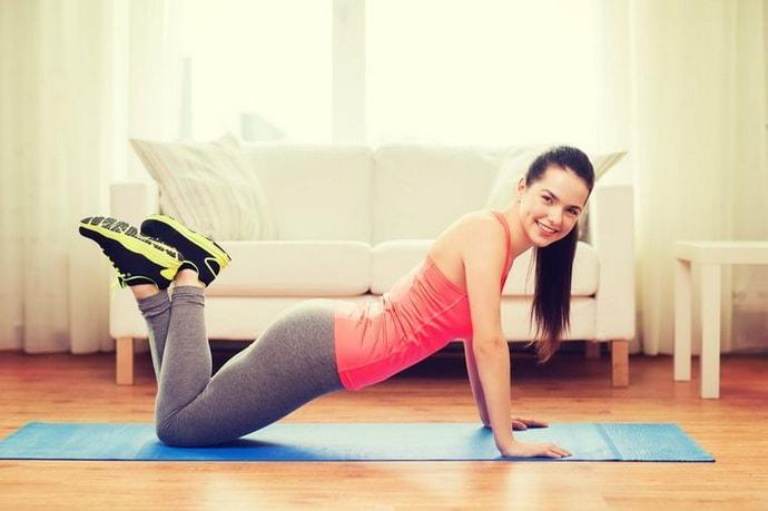 Упражнения синдроме кубитального канала