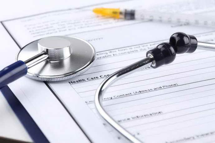 Сроки больничного после инсульта