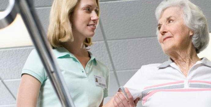Инсульт головного мозга - факторы влияющие на продолжительность жизни и реабилитацию