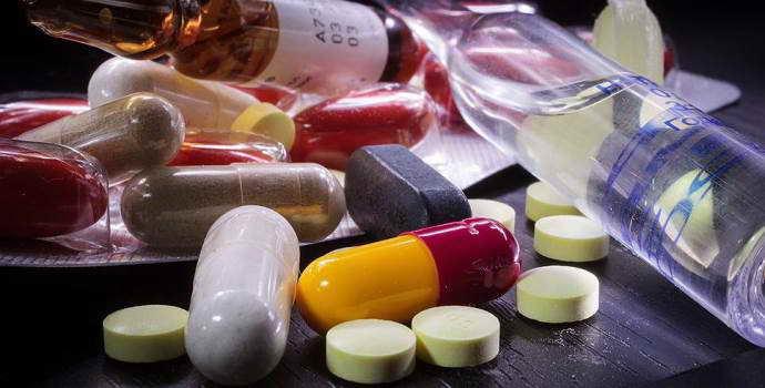 эксперимент. сосудорасширяющие препараты при остеохондрозе такое люблю!