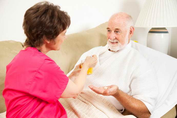 спинальный инсульт как лечить