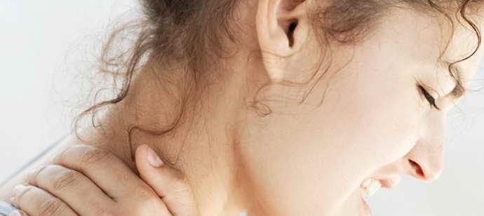 4 стадия остеохондроза