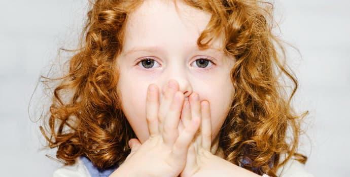 Стертая дизартрия: характеристика патологии, симптомы и причины