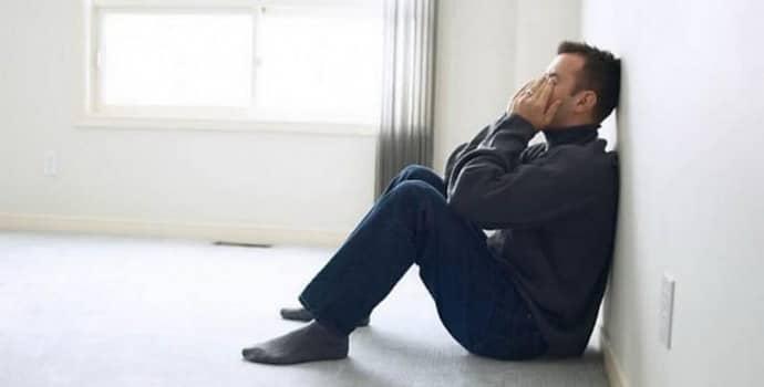 Судороги после алкоголя: как бороться с последствиями