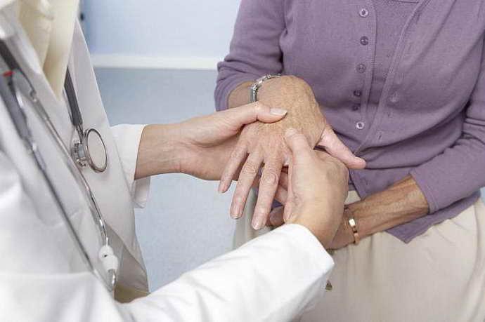 Предоставление первой помощи при инсульте