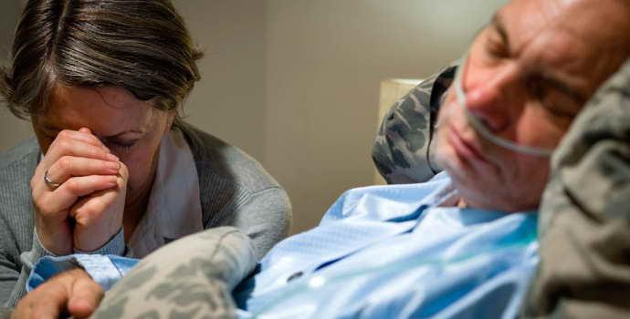 Судороги после инсульта: осложнения и особенности лечения патологии