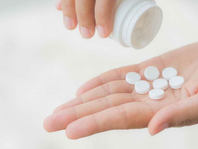 Как употребляются противосудорожные при эпилепсии