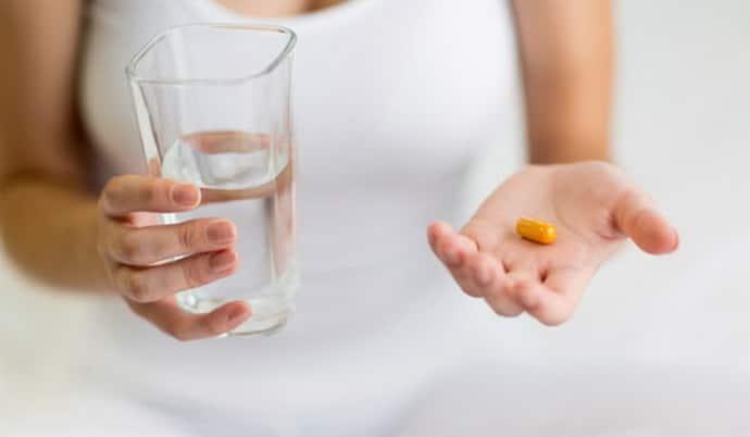 Как принимать таблетки от радикулита