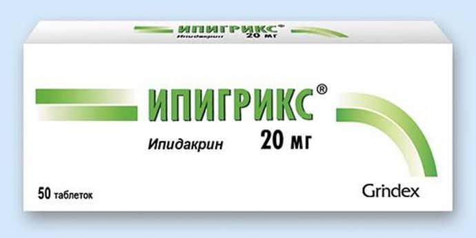 Лечение при токсической полинейропатии