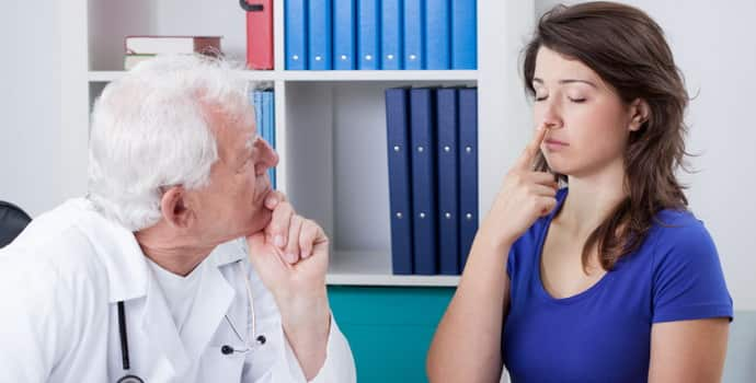 Тремор головы: причины, симптомы и варианты лечения