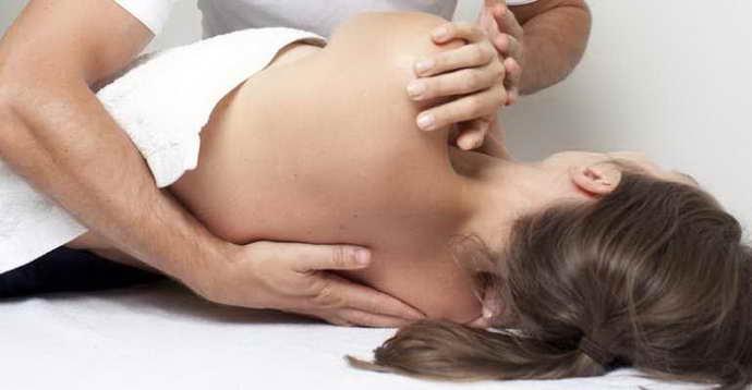 мануальная терапия и вертебро базилярная недостаточность на фоне шейного остеохондроза