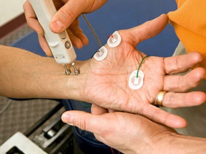 Как лечится вертеброгенная торакалгия