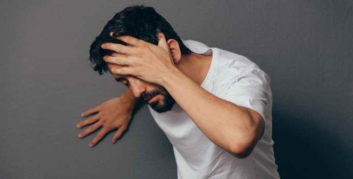 Вестибулярная атаксия: страдает статокинетический аппарат человека