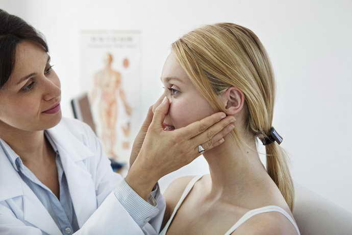 вибрационная болезнь у врачей