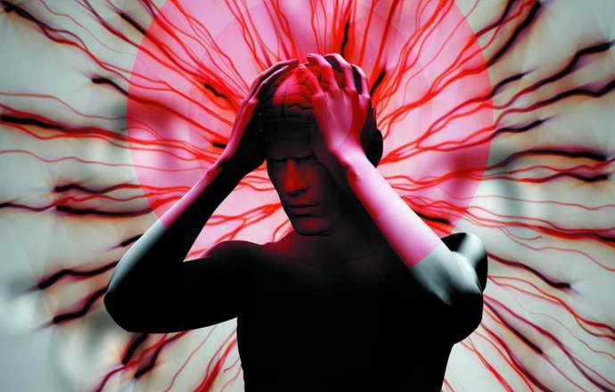 насколько опасна височная эпилепсия