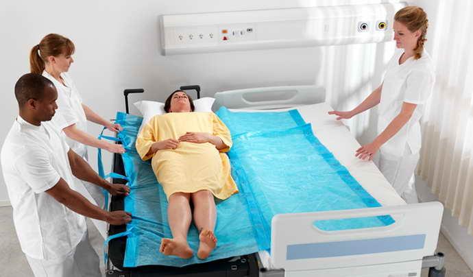 восстановление после геморрагического инсульта и физическая активность