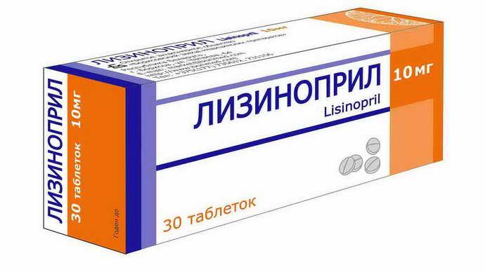 восстановление после геморрагического инсульта и таблетки