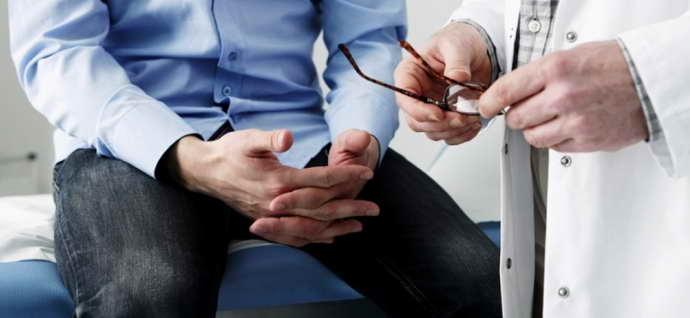 медицинское восстановление зрения после инсульта