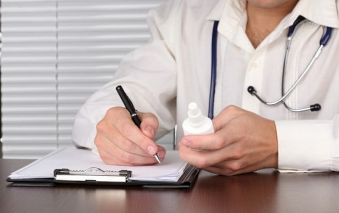 Описание расстройства ВСД, а также способов лечения и препаратов, используемых при этом.