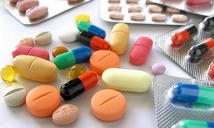 Какие таблетки нужны при всд по гипотоническому типу
