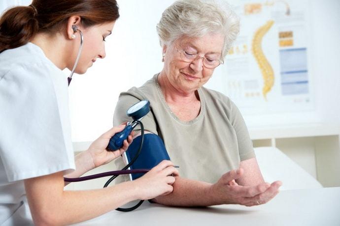 ВСД по смешанному типу: особенности развития и лечения симптомокомплекса