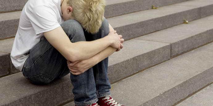 юношеская миоклоническая эпилепсия и ее симптоматика