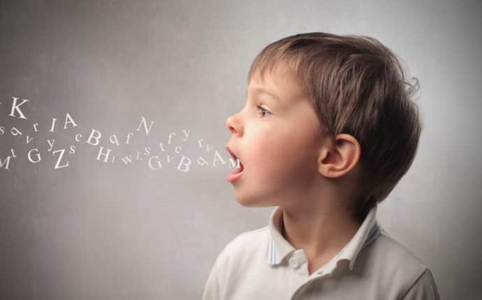 Почему возникает заикание