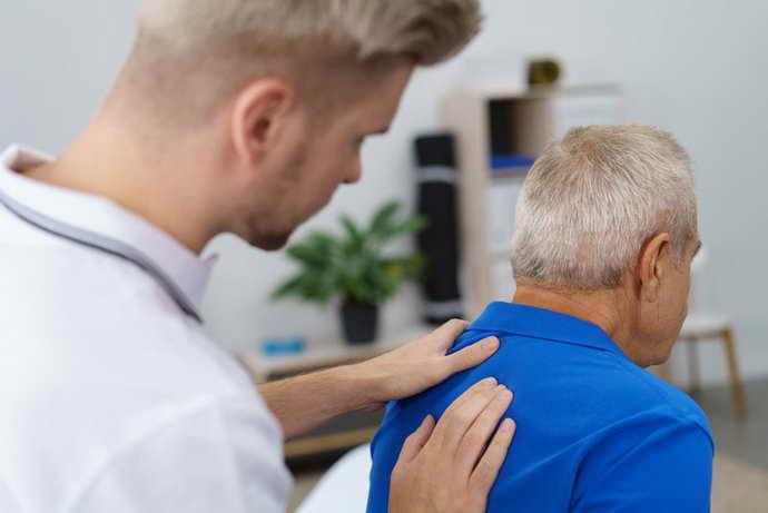 Изображение - Защемление плечевого сустава zashhemlenie-nerva-v-plechevom-sustave-simptomy-i-lechenie-1