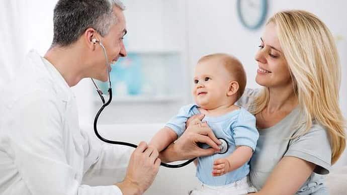 Как правильно провести вакцинацию